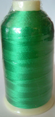 Marathon Embroidery Machine RAYON Thread -  1114